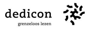 Samenwerking Dedicon