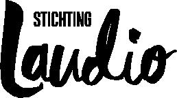 Stichting Laudio