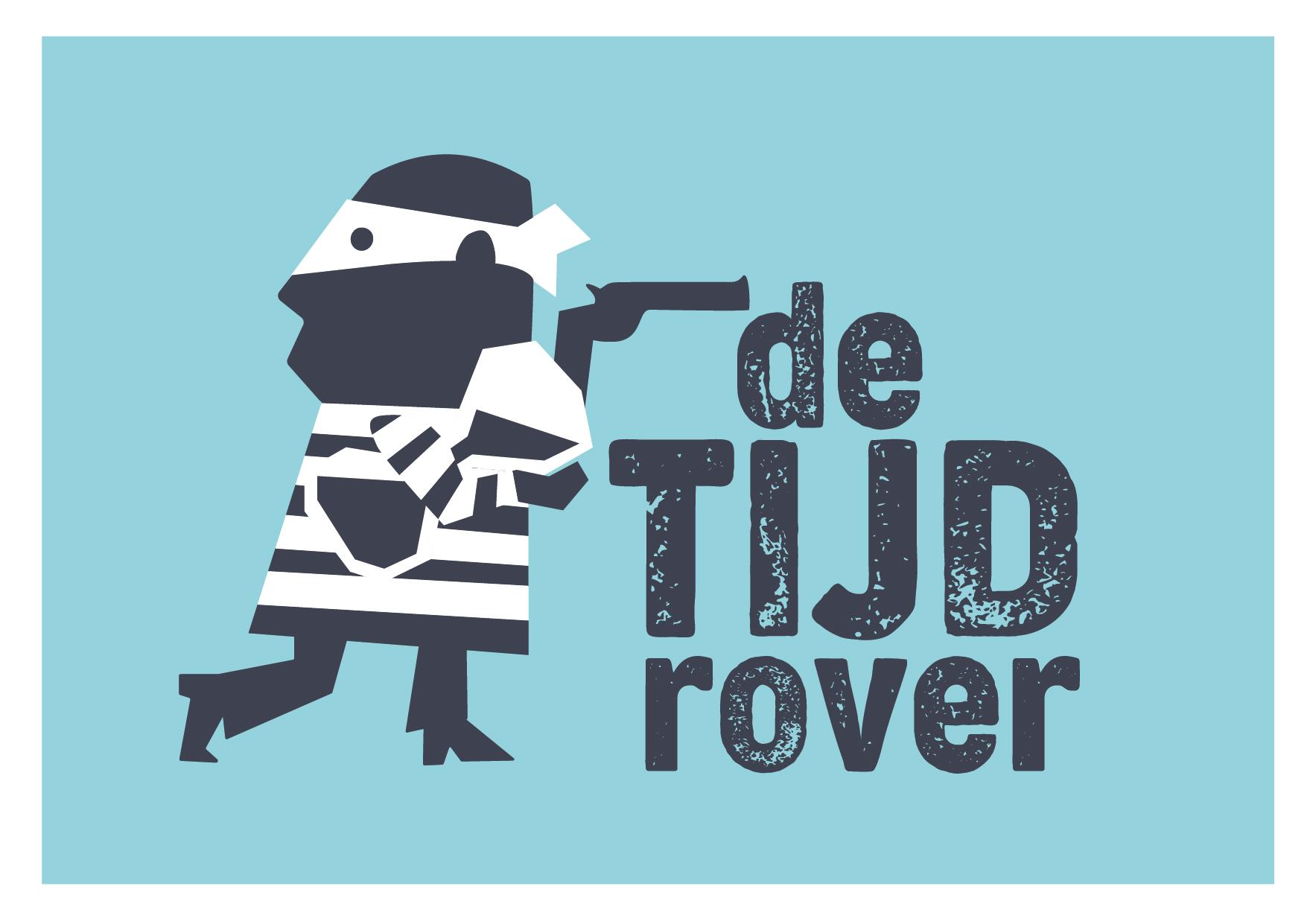 TijdRover_karakter_1_web