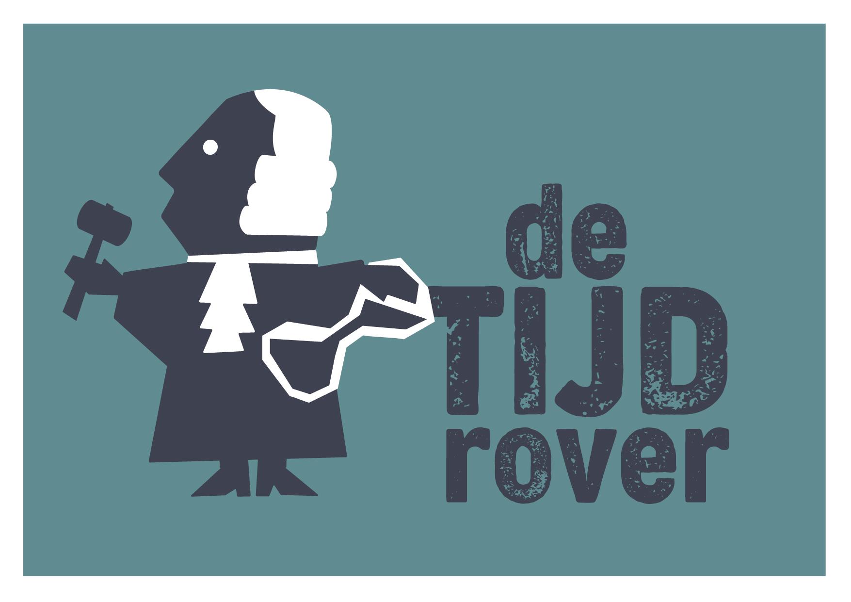 TijdRover_karakter_2_web