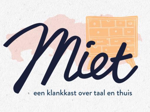 Miet (NL)