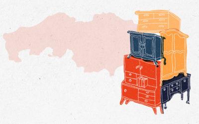 Miet gaat Brabant trakteren op unieke klankkast